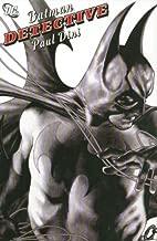 Best detective comics tpb Reviews