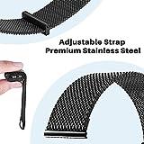 Zoom IMG-2 pacebid cinturino compatibile con amazfit