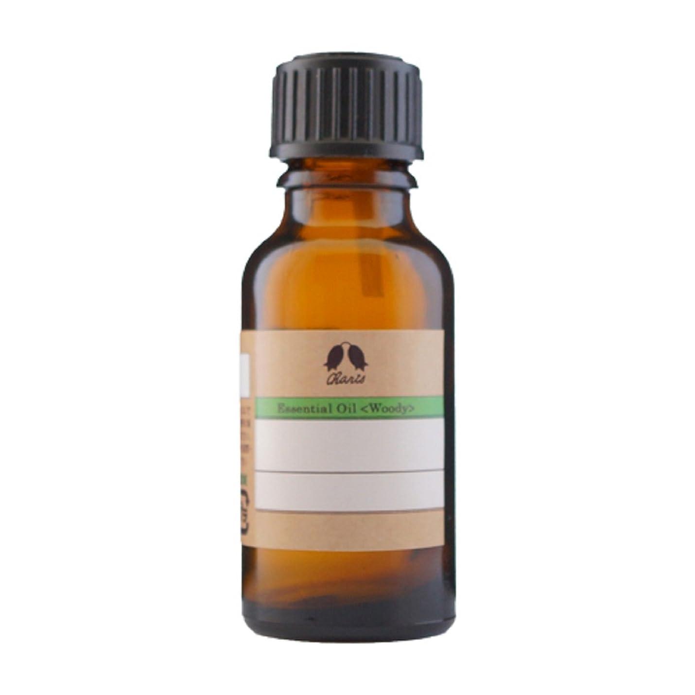 バリケード悪性の配列プチグレン Organic 20ml