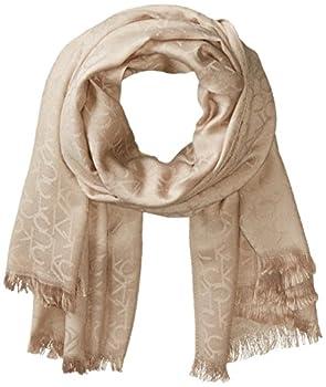 Best calvin klein scarf women Reviews