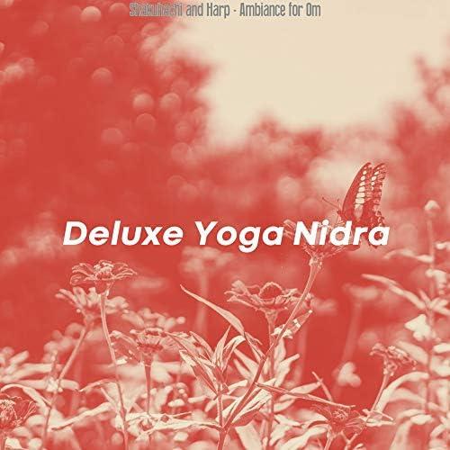 Deluxe Yoga Nidra