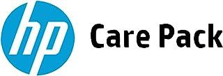 Electronic HP Care Pack Global Next Business Day Hardware Support Contrat de maintenance prolong é pi èces et main d'oeuvr...