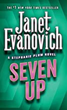 [Seven Up (Stephanie Plum, No. 7) (Stephanie Plum Novels)] [By: Evanovich, Janet] [June, 2002]
