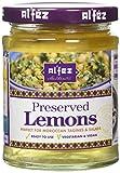 Al'Fez - Preserved Lemons - 140g