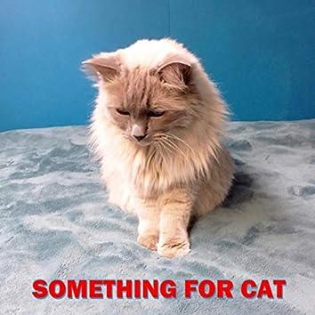 Something for Cat
