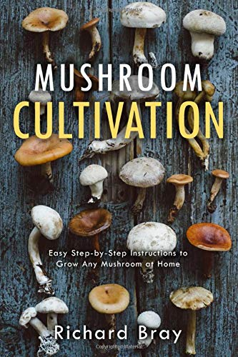 Mushroom Cultivation: 12 Ways to Become the MacGyver of Mushrooms (Urban Homesteading)