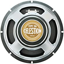 celestion 30 speakers