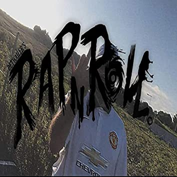 RAP'n Roll, Vol. 2