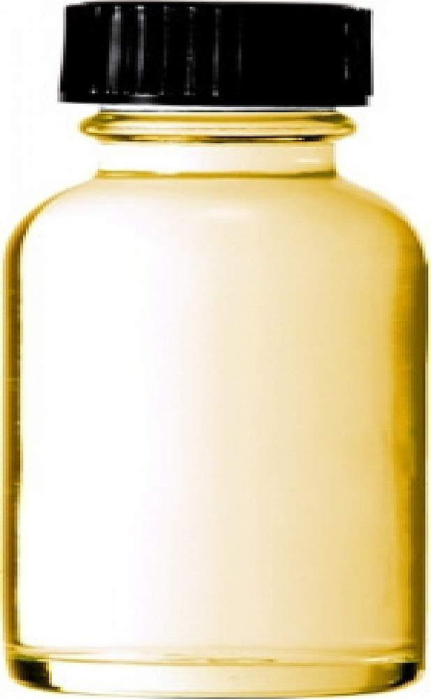 Bill Blass: Nude - Type for Chicago Mall Oil Fragrance Women Jacksonville Mall Body Re Perfume