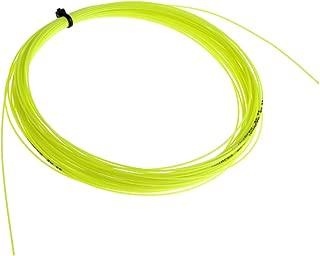 Homyl Stringing Machine Starter//Finishing Clamp Tool Tennis Badminton Racket Racquet Accessories 2//3 Springs Gripper