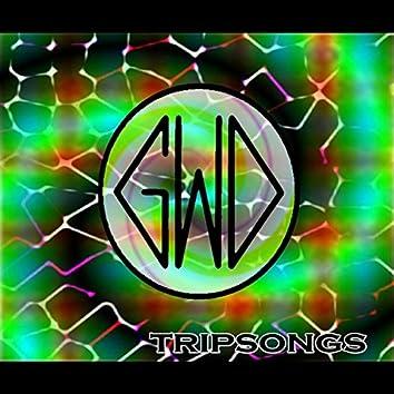 Tripsongs
