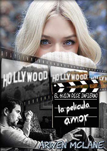 El guion dice infierno; la película, amor.