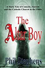 Best the american boy Reviews