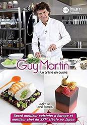 Cours de patisserie paris atelier cuisine for Atelier guy martin cours cuisine
