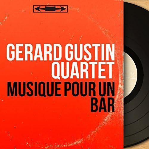 Gérard Gustin Quartet