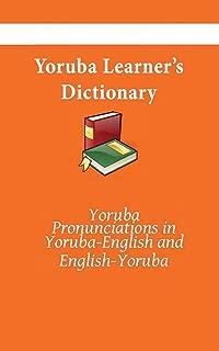 Best diccionario de ingles Reviews
