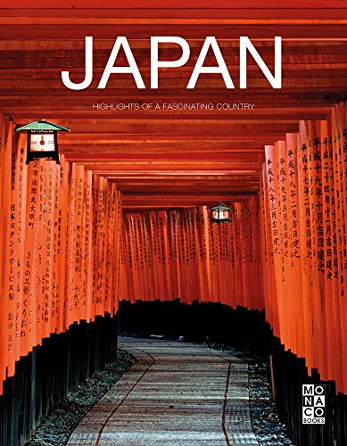 Japan: Highlights of a Fascinating Country