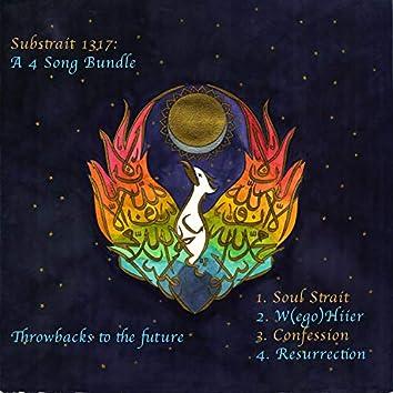 Substrait 1317