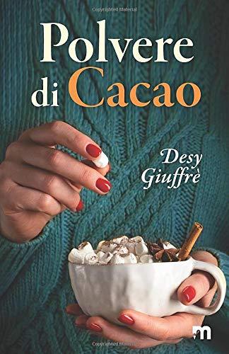 Polvere di cacao