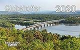 Globetrotter 2020 -