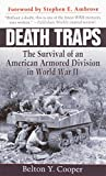 Best Ant Traps - Death Traps: The Survival of an American Armored Review
