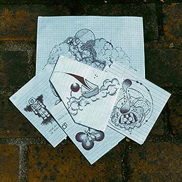 5 Designs