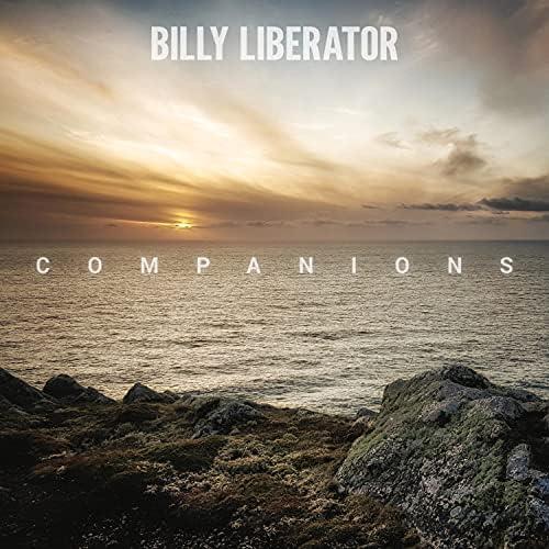 Billy Liberator