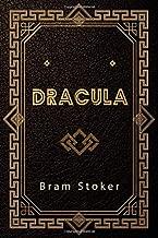 Best dracula in istanbul book Reviews