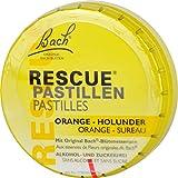 Zoom IMG-1 bach original rescue pastiglie al