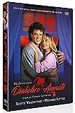 Mi Diabólico Amante DVD 1987 My Demon Lover