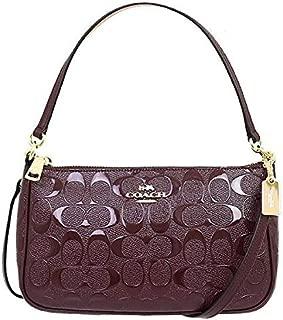 Coach Bag For Women Crossbody Bags