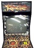 Primal Rage Arcade Game