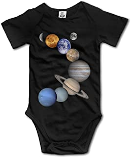 planet onesie
