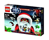 LEGO Star Wars 9509 - Adventskalender
