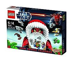 Lego Weihnachtskalender 2019.Lego Star Wars Adventskalender 2019 Ubersicht Inhalt