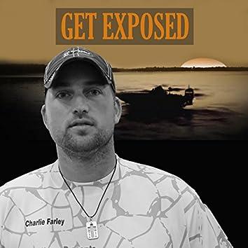 Get Exposed (feat. Cody Davis)