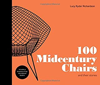 Best top 100 chairs Reviews