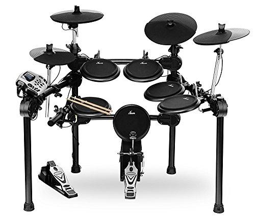 XDrum DD-520 PLUS E-Drum Set Bild