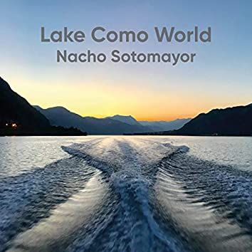 Lake Como World
