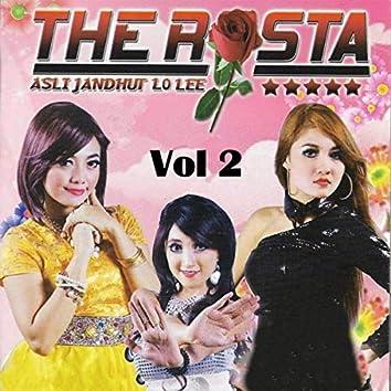 The Rosta, Vol. 2
