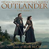Outlander: Season 4 (Original Television Soundtrack)