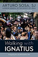 Walking with Ignatius: In Conversation with Dario Menor