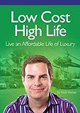 高海拔高高的生活:生活中的一种生活
