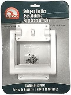 Igloo 21025 90-100-Quart Cooler Handle