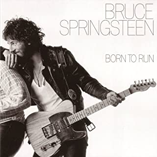 Mejor Born To Run Poster de 2020 - Mejor valorados y revisados