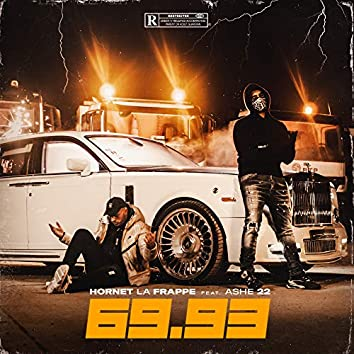 69.93 (feat. ASHE 22)