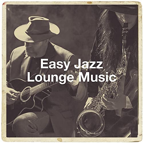 Jazz Piano Essentials, Relaxing Jazz Music & Chillout Jazz