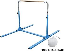 tumbl trak pro bar