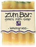 Zum Soap Bar, Lemongrass