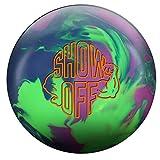 Roto-Grip Bowling Balls, 11